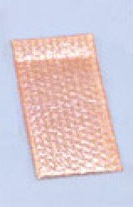 レンジャーパックオレンジピンク 長3封筒用事務用品 オフィス 文房具 ステーショナリー デザイン おしゃれ 海外 輸入