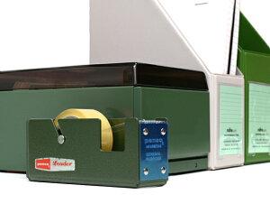 Penco ペンコ テープディスペンサー S DP-175 テープカッター テープディスペンサー テープ台 テープ マステ 文房具 文具 ステーショナリー デザイン おしゃれ 海外 輸入 デザイン文具ならイー