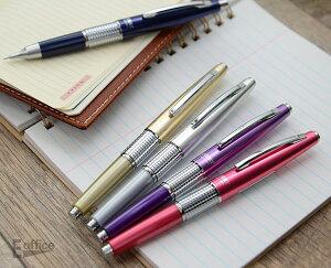 ぺんてる ケリー シャープペン<限定カラー> おとなに人気のシャーペン 万年CIL KERRY 0.5文房具 文具 シャープペンシル シャーペン シャープペン 万年筆風 おしゃれ ノック式 事務用品 オフ