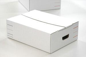 TOTONOE トトノエ Stock Box ストックボックス ハーフサイズ×1個 TSB0005文房具 文具 デザイン おしゃれ ステーショナリー ダンボールボックス デザイン おしゃれ 海外 輸入 デザイン文具ならイー