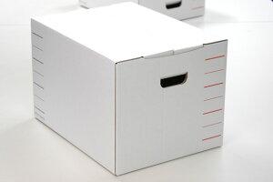 TOTONOE トトノエ Stock Box ストックボックス レギュラーサイズ×1個 TSB0010事務用品 オフィス 文房具 デザイン文具 ステーショナリー 収納BOX 収納ボックス ダンボールボックス デザイン おしゃれ