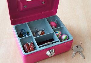 【SHYH RU シューリュー】鍵つきメタルミニ金庫インテリア カラフル 貯金箱 雑貨 ギフト デザイン おしゃれ かわいい 海外 輸入 デザイン文具ならイーオフィス