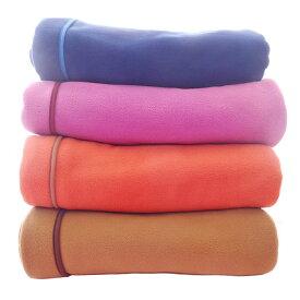 【シングルサイズ2枚セット】 ポーラテック毛布シングル POLARTEC ポーラフリース ポーラテック 【売れ筋】