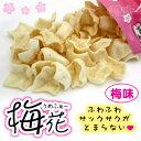 梅花(うめふぁー)70g |梅味 玉木製菓|