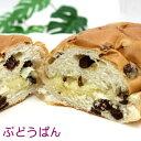 ぶどうぱん(オキコパン) <ぶどうパン>