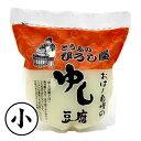 ひろし屋 ゆし豆腐 500g