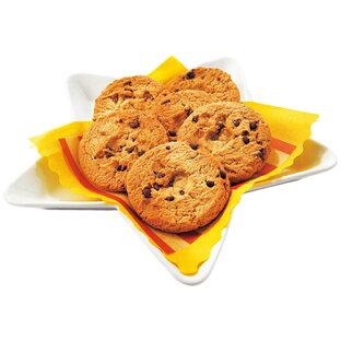 【アメリカお土産がポイント10倍&送料無料!】アメリカチョコチップクッキー6箱セット(アメリカクッキー)