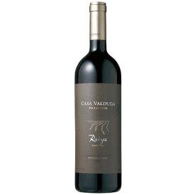 【スーパーSALE】【ブラジル お土産】CASA VALDUGA(カーサ・ヴァルドゥーガ) 750ml×12本セット|カーサヴァルドゥーガ 赤ワイン|赤ワイン【おみやげ お土産 ブラジル 海外 みやげ】 sa0304