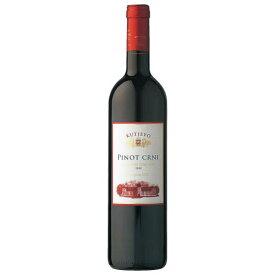 クロアチア 赤ワイン 750ml【クロアチア お土産】|オンライン飲み会|赤ワイン ヨーロッパ お酒 クロアチア土産 おみやげ