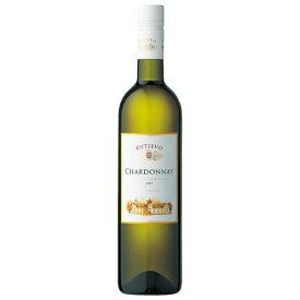 クロアチア 白ワイン 750ml【クロアチア お土産】|オンライン飲み会|白ワイン ヨーロッパ お酒 クロアチア土産 おみやげ