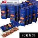【10%OFFクーポン対象】イカム ミニデザートチョコ20箱セット【イタリア お土産】|チョコレート ヨーロッパ イタリ…