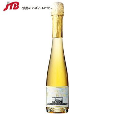 【カナダのワインがポイント10倍&送料無料!】アイススパークリングワイン(カナダおみやげ)