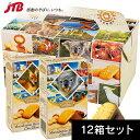 【オーストラリア お土産】チョコがけマカダミアナッツ ショートブレッド12箱セット|クッキー オセアニア 食品 オー…