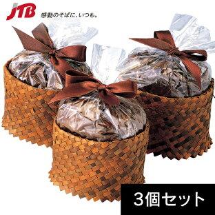 【インドネシアお土産がポイント10倍&送料無料!】バリコーヒー3個セット(インドネシアお土産)