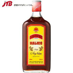 ネプカム 600ml【ベトナム お土産】|オンライン飲み会|お酒 東南アジア お酒 ベトナム土産 おみやげ