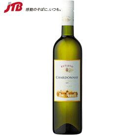 クロアチア 白ワイン 750ml【クロアチア お土産】|白ワイン ヨーロッパ お酒 クロアチア土産 おみやげ