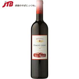 クロアチア 赤ワイン 750ml【クロアチア お土産】|赤ワイン ヨーロッパ お酒 クロアチア土産 おみやげ
