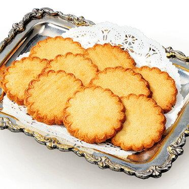 【フランスお土産】モンサンミッシェルビスケット3箱セット|クッキー【お土産食品おみやげフランス海外みやげ】フランスクッキー