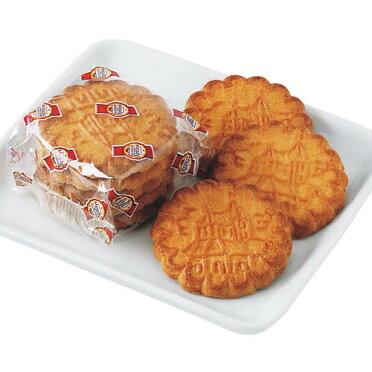 【フランスお土産】パリモニュメント缶入りビスケット12缶セット クッキー【お土産食品おみやげフランス海外みやげ】フランスクッキー