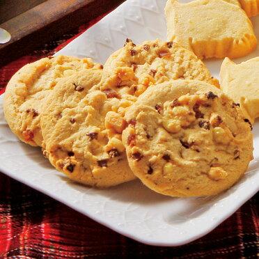 【イギリスお土産】Walkers(ウォーカー)|ウォーカーストロベリービスケット3箱セット|クッキー【お土産食品おみやげイギリス海外みやげ】イギリスクッキー