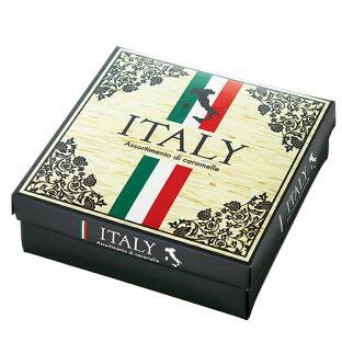 【イタリアお土産】イタリアスイーツセレクション6箱セット|お菓子【お土産食品おみやげイタリア海外みやげ】イタリアお菓子