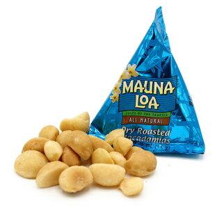 【ハワイお土産】マウナロア3種アソートバッグ|ナッツ・豆菓子ハワイ食品ハワイ土産おみやげお菓子p20|海外土産みやげ