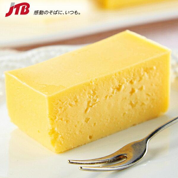 【東京土産】チーズブラヴォー 東京贅沢チーズケーキ|チーズブラボー ケーキ 関東 食品 東京お土産 おみやげ|みやげ 国内土産