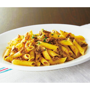 【イタリアお土産】きのこのクリームソーストリュフ風味|パスタ・パスタソースヨーロッパ食品イタリア土産おみやげn0508