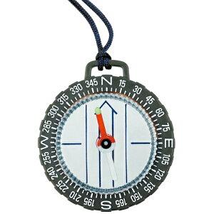 マップコンパス'16 日本製 アウトドア 登山 キャンプ アウトドア 方位磁石 文房具 旅行 トラベル