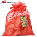 巾着入り ドライマンゴー お菓子【ベトナム お土産】|ドライフルーツ 東南アジア ベトナム土産 おみやげ