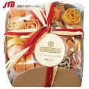 イタリア ローズパスタ【イタリア お土産】|バラ 薔薇 【イタリア お土産】|パスタ・パスタソース ヨーロッパ 食品 …