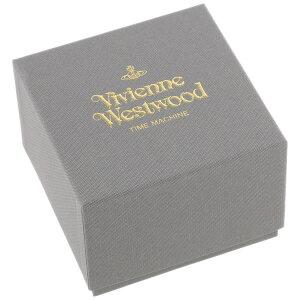 VivienneWestwoodヴィヴィアンウエストウッド腕時計VV092NVNVレディース【あす楽対応】【smtb-k】【w3】