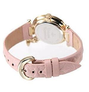 【海外正規品】VivienneWestwoodヴィヴィアンウエストウッド腕時計OrbVV006PKPKレディース【あす楽対応】