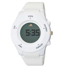 アディダス パフォーマンス adidas Performance 腕時計 スプラング SPRUNG MID デジタル ADP3204