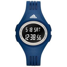 【今だけさらにもう1本】アディダス パフォーマンス adidas Performance 腕時計 クエストラ MID QUESTRA MID デジタル ADP3267【並行輸入品】
