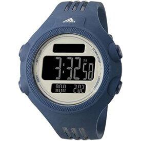 アディダス adidas 腕時計 ADP3266 メンズ レディース ユニセックス【並行輸入品】