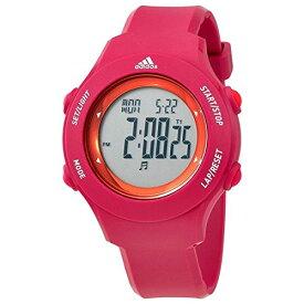 アディダス パフォーマンス adidas Performance 腕時計 クエストラ MID QUESTRA MID デジタル ADP3286【並行輸入品】