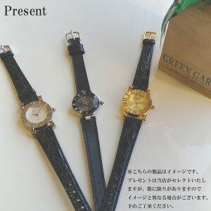 【NEW】【新商品】VivienneWestwoodヴィヴィアンウエストウッド腕時計VV006PBRRSレディース