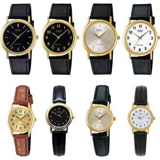 CASIO CASIO watch LTP-1095Q-1B, LTP-1095Q-7A, LTP-1095Q-7B, LTP-1095Q91B, MTP-1095Q-1A, MTP-1095Q-1B, MTP-1095Q-7A, MTP-1095Q-7B men's women's
