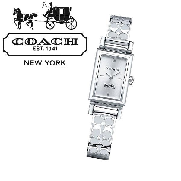 【特典付き】 COACH コーチ 腕時計 14502121 レディース ペア ギフト プレゼント