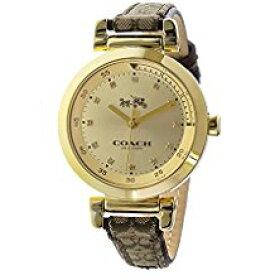 1c219c3abfe4 COACH コーチ 腕時計 14502539 レディース 送料無料