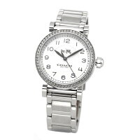 7415d5f60971 PR COACH コーチ 腕時計 14502396 レディース ギフト プレゼン... 19,500円 送料無料