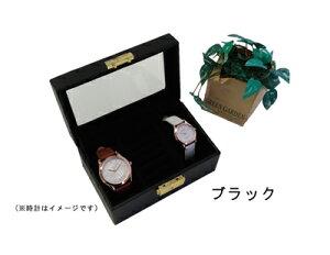 【特典付き】ヴィヴィアンウエストウッドviviennewestwood腕時計ペアウォッチフィンズバリーオーブネイビーブルーピンクレザーVV065NVBKVV006RSBL