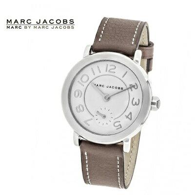 マーク バイ マークジェイコブス MARC BY MARC JACOBS レディース 腕時計 MJ1468