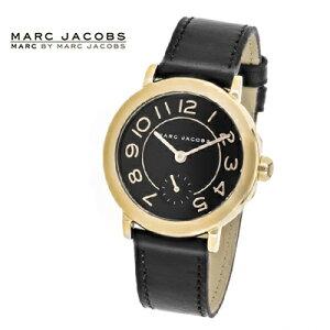 マークバイマークジェイコブスMARCBYMARCJACOBSレディース腕時計MJ1471【送料無料】【ラッピング無料】【あす楽対応】