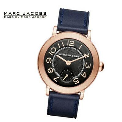 マーク バイ マークジェイコブス MARC BY MARC JACOBS レディース 腕時計 MJ1575