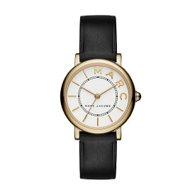 マークバイマークジェイコブス MARC BY MARC JACOBS 腕時計 レディース マークジェイコブス MJ1537【並行輸入品】