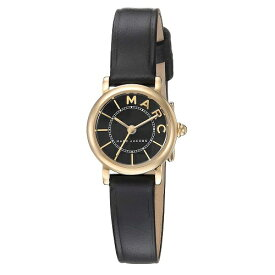 マークジェイコブス MARC JACOBS 腕時計 レディース MJ1585【並行輸入品】