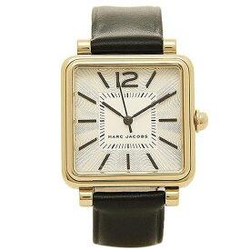 マーク ジェイコブス MARC JACOBS VIC30 ヴィク30 腕時計 レディース マークジェイコブス MJ1437