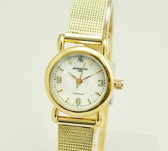 Pierre Pierre Talamon Talmon watch, PT-7200L-1 women's